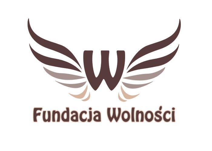 Freedom Foundation (Fundacja Wolności)