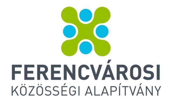 The Ferencvaros Community Foundation