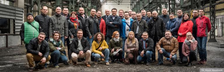 Inicjatywa Dąbrowska