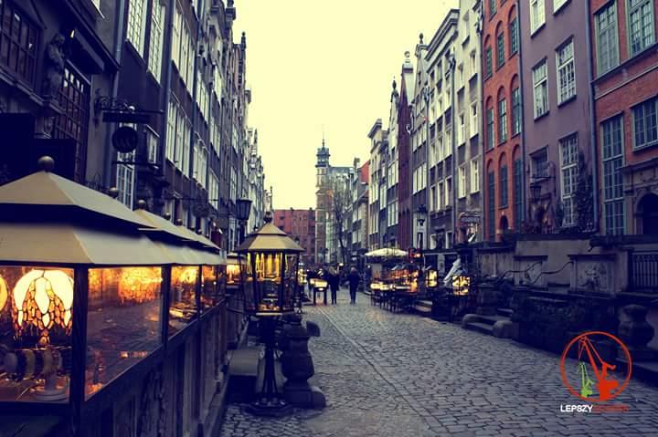 Better Gdańsk (Lepszy Gdańsk)
