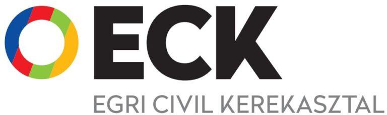 Civil Roundtable Eger