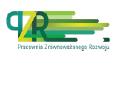 Sustainable Development Laboratory (Pracownia Zrównoważonego Rozwoju)