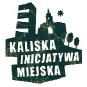 Kalisz City Initiative (Kaliska Inicjatywa Miejska)